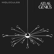 Atlas Genius: Molecules
