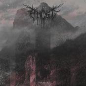Furnace (EP)