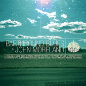 John Moreland: Earthbound Blues