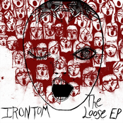 The Loose EP