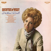 Country and West