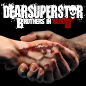 Dead Superstar: Brothers In Blood