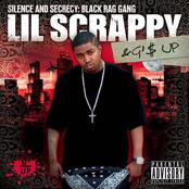 Silence & Secrecy: Black Rag Gang