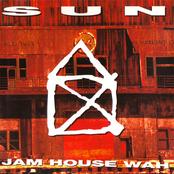 Jam House Wah