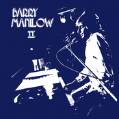 Barry Manilow: Barry Manilow II