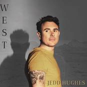Jedd Hughes: West