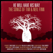 Boy And Bear: He Will Have His Way - The Songs of Tim & Neil Finn