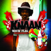 Wavin' Flag (Coca-Cola Celebration Mix) - Single