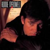Ronnie Mcdowell: I'm Still Missing You