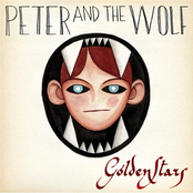 Peter And The Wolf: Golden Stars