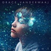 Grace VanderWaal: Moonlight