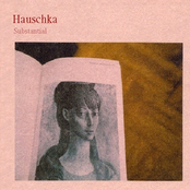 Fragile by Hauschka