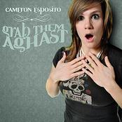 Cameron Esposito: Grab Them Aghast