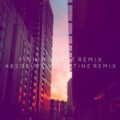 Can We Talk (Remixes)