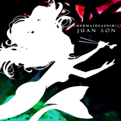 Mermaid Sashimi EP