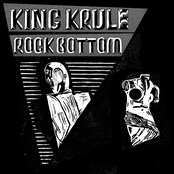 Rock Bottom (single)
