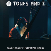Dance Monkey (Stripped Back) / Dance Monkey