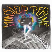 Monsieur Perine: Caja de Música