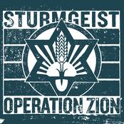 Operation Zion