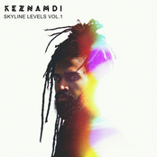 Keznamdi: Skyline Levels, Vol. 1