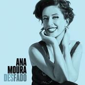 Ana Moura: Desfado