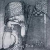 Rasluka Part II (EP)