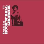 Rock N' Roll Legends (International Version)