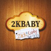 Zack & Cody (feat. DDG)