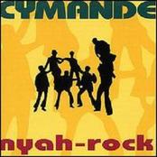 Nyah-Rock