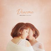 Dear me - EP