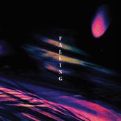 Falling - EP