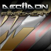 Decadon: Fragment