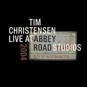 Live at Abbey Road Studios 2004