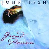 John Tesh: Grand Passion