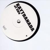 Kaytranada Remix