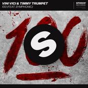Vini Vici: 100 (feat. Symphonic)