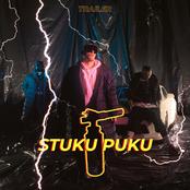 stukupuku (trailer)