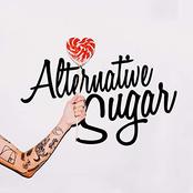Alternative Sugar