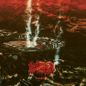 Blood Incantation: Starspawn
