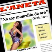 No Soy Monedita De Oro