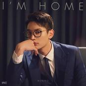 I'm Home - Single