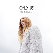 Only Us (Acoustic)