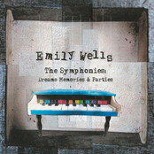 The Symphonies: Dreams Memories & Parties