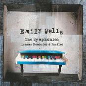 The Symphonies: Dreams Memories & Parties