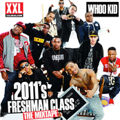 XXL's 2011 Freshman Class: The Mixtape