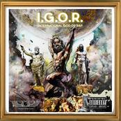 I.G.O.R. (International God of Rap)
