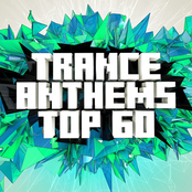 Trance Anthems Top 60