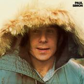 Paul Simon: Paul Simon