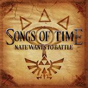 NateWantsToBattle: Songs of Time