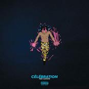Célébration (feat. Alkpote)